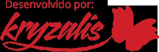 Desenvolvimento de site e criação de sites Kryzalis
